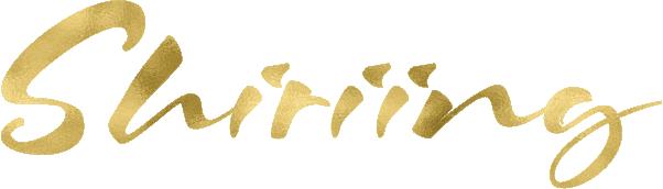 Shiriing